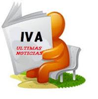 iva-desde-punto-vista-contable
