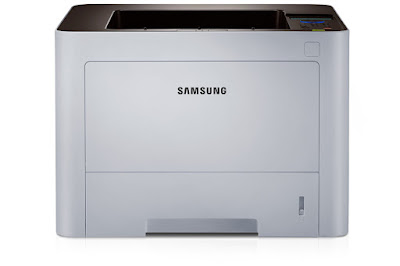 Samsung Printer ProXpress M4020ND Driver Download