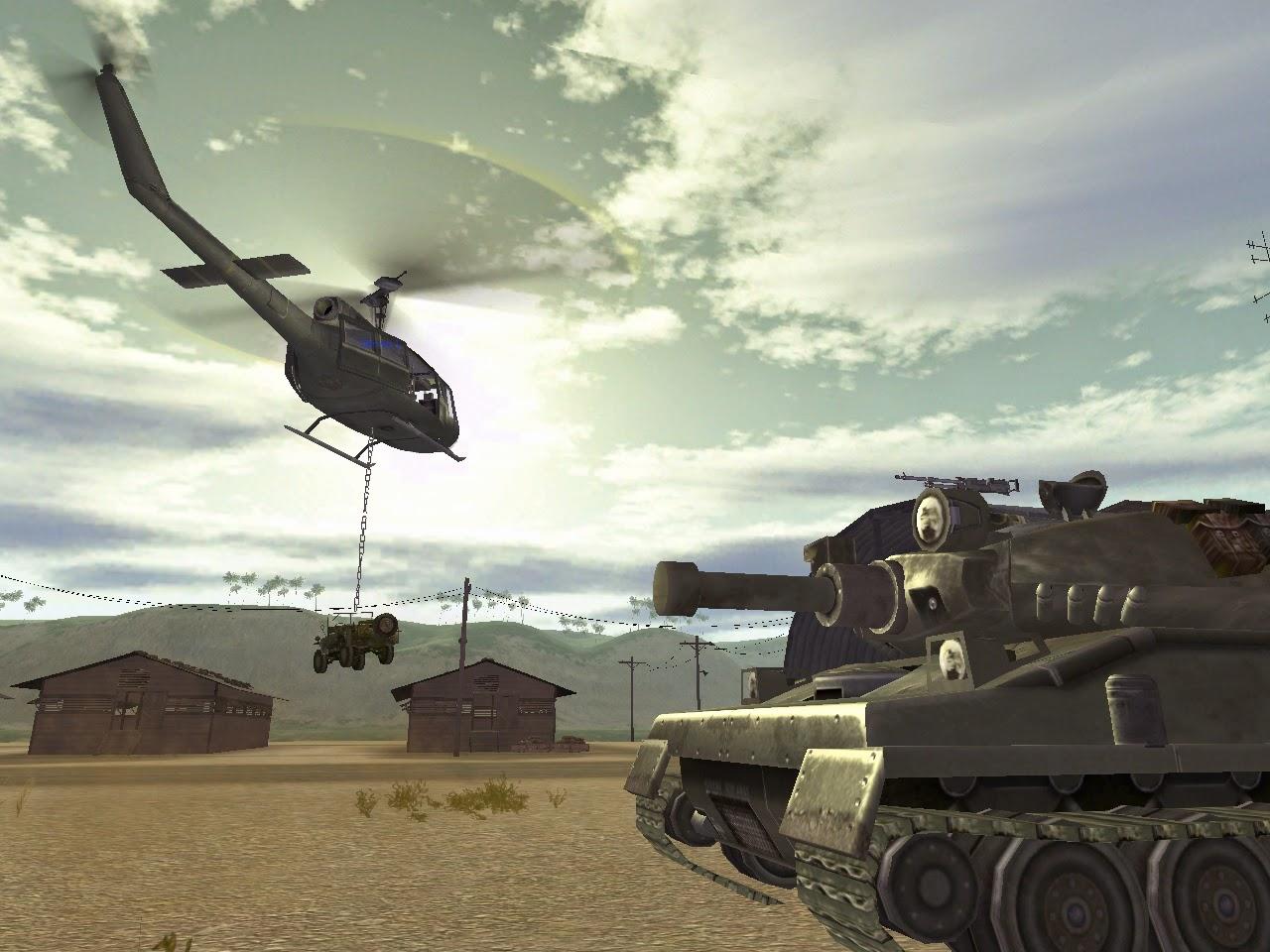 Battlefield 3 assignments vietnam disc: Can i do homework ne demek