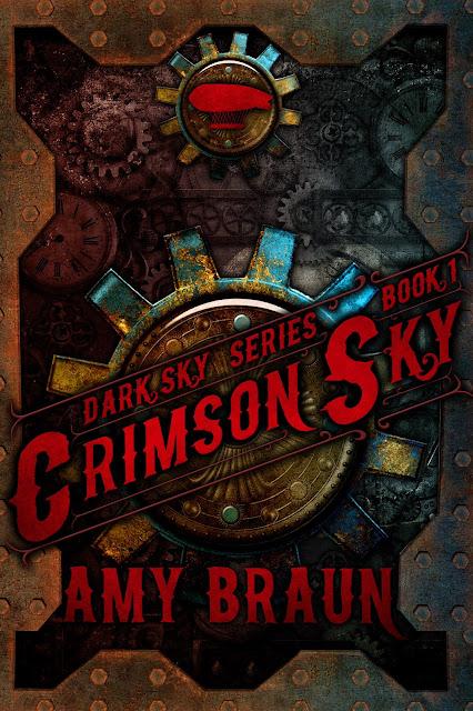 http://www.amazon.com/Crimson-Sky-Dark-Novel-ebook/dp/B019TQ0CT4