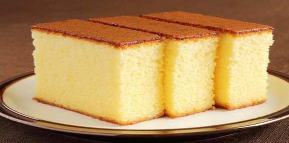 طريقة عمل الكيكة العادية وكيك شاتوه الشوكولاتة