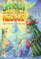 http://www.ripgamesfun.net/2014/09/garden-rescue-ce-free-download-works-pc.html