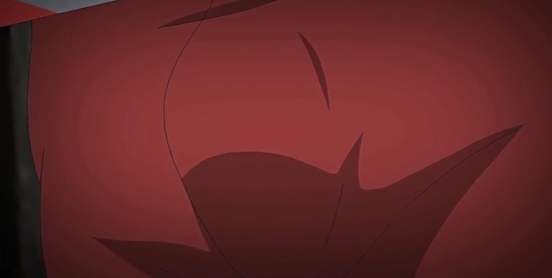 Ore ga Kanojo Osu Wake episódio 2 - cenas e gifs