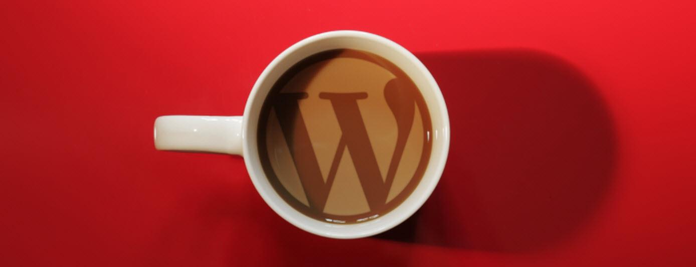 Porque usar wordpress