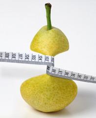 A megfelelő étrend kiválasztása