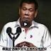 Video ni Duterte sa Japan Na Hindi Pinakita sa Mainstream Media