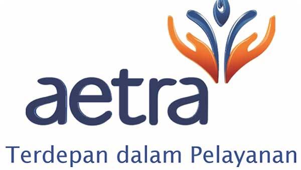 Cara Menghubungi Aetra Air Jakarta 24 Jam