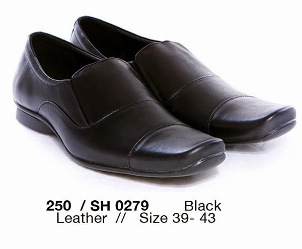 Jual Sepatu Kerja Pria murah, model sepatu formal elegan, sepatu kantoran pria gaul, model 2015 sepatu kerja pria