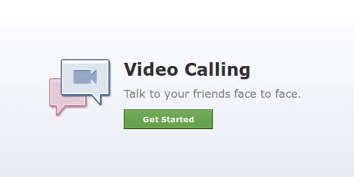 Facebook Video Calling: How Start a Video Call?