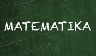 Privat Matematika SD di Kroya Cilacap