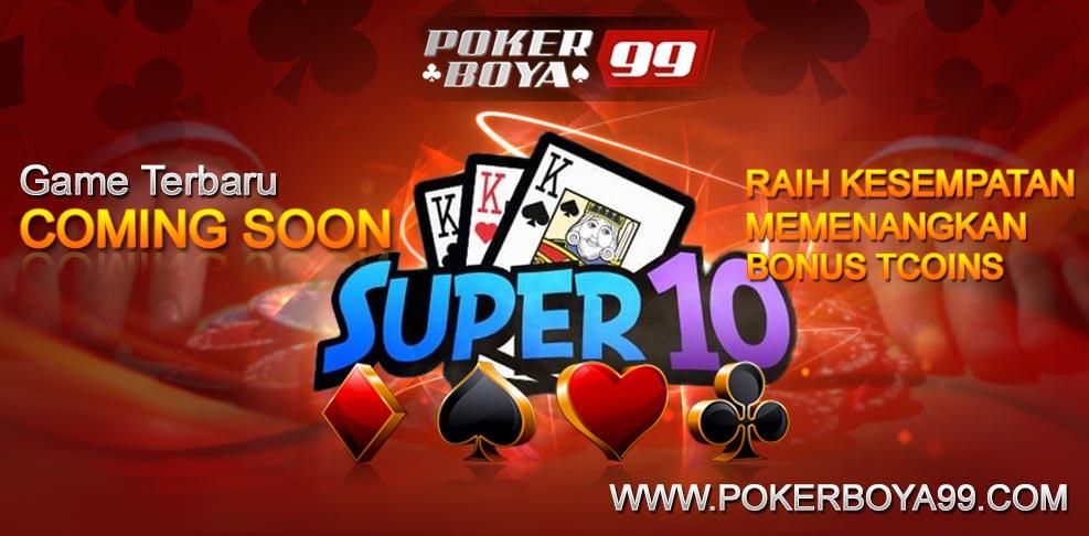 [Image: pokerboya99.jpg]