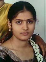 Chennai Girls Live Sex Without Regstration Webcam Fethiye