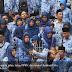 Insyaallah Rezeki Honorer K2 enggak Akan Tertukar