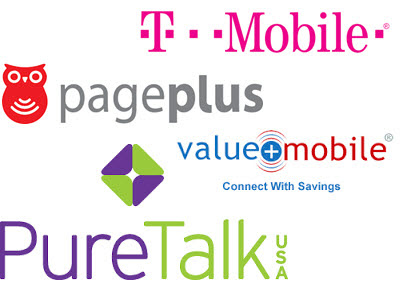 Cheap Cell Phone Plans for Seniors and elderly
