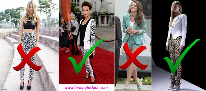 Royal Ascot Formal Dress Code
