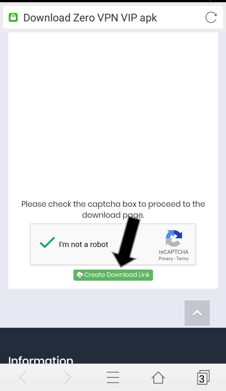 Vpn Hack For Free Internet Apk from Peopleforcarlandrews