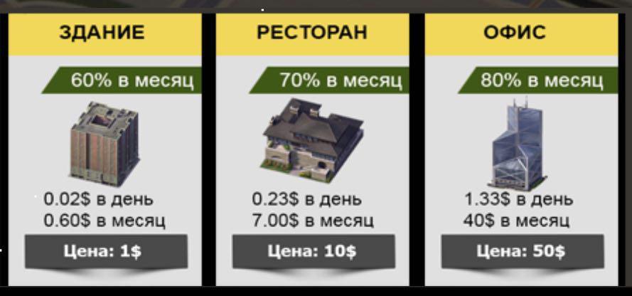 Новогодние тарифы в Siivl