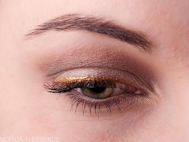 monicainessence, blog ,kozmetika, makeup, líčenie, slovenský blog, beauty