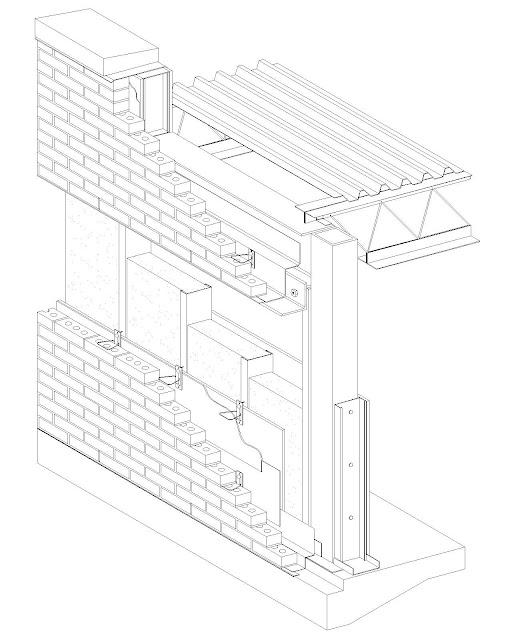 Brick Box Image 2013