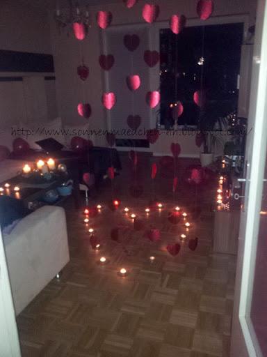 Etwas Neues genug Romantische üBerraschung FüR Freund @MQ69 | Startupjobsfa #ZV_53