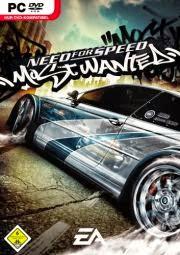 تحميل لعبة اسطورة سباق السيارات Download Need for Speed Most Wanted