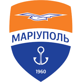 2020 2021 Recent Complete List of Mariupol Roster 2018-2019 Players Name Jersey Shirt Numbers Squad - Position