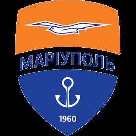 2020 2021 Plantilla de Jugadores del Mariupol 2019/2020 - Edad - Nacionalidad - Posición - Número de camiseta - Jugadores Nombre - Cuadrado