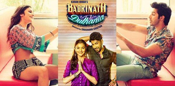 6+Badrinath+Ki+Dulhania+%282017%29+merup