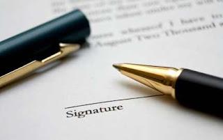 Bộ tài chính công khai danh sách các doanh nghiệp dịch vụ kế toán