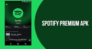 Spotify Music v8.5.28.985 Final [Mod], Spotify Mod, Spotify Premium, Spotify Offline Mod android, Spotify Premium Features v8.5.28.985 Mega Mod APK, Baixar Spotify Premium Features v8.5.28.985 Mega Mod APK, Download Spotify Premium Features v8.5.28.985 Mega Mod APK, Spotify Premium v8.5.28.985 Mega Mod APK AntiBan [Exclusivo], Spotify Apk Antiban, Spotify Premium v8.5.28.985 Mega Mod APK AntiBan [Exclusivo] 2019