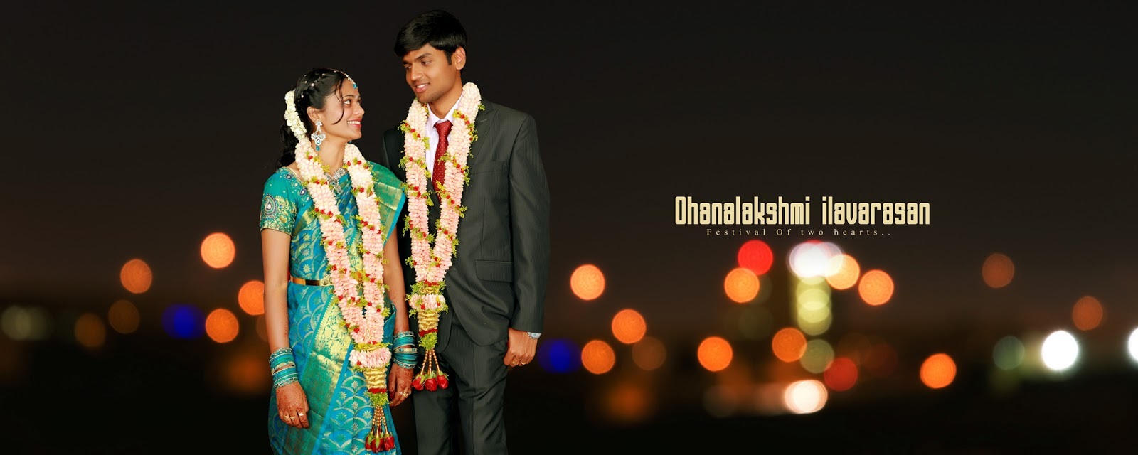 Mumbai Best Wedding Photo Album Designing And Making