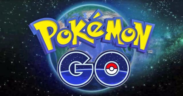 Pokemon Go Official