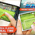 Final kick: Online football v5.3 Unlimited coins VIP