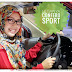 Wuling Confero : Mobil Low MPV Baru Untuk Keluarga Indonesia