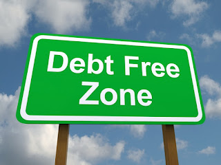Freedom Debt Relief Has Some Tips For Frugal Living