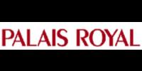 Palais Royal Black Friday
