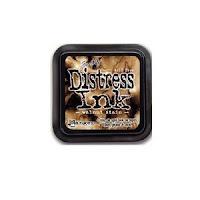 http://www.artimeno.pl/pl/distress-ink-tim-holtz/3636-ranger-distress-ink-walnut-stain.html