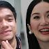 OFW sends a powerful open letter to Kris Aquino: 'Wag mo agawin samin ang demokrasya Kris'