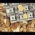 Trik Jitu Cari BitCoin Dengan Mudah di Tahun 2016 | Trik Jitu Mencari Uang di Internet