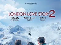 Download Film London Love Story 2 (2017) Full Movie