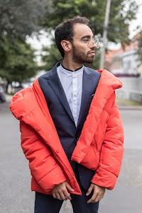 The Puffer o abrigo anorak es la prenda que todos querrán esta temporada!