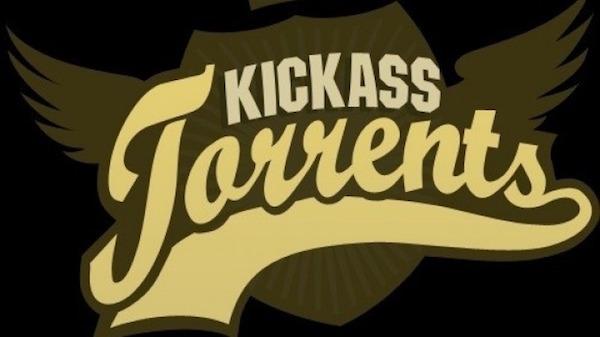 Resucitan temporalmente la web Kickass Torrents para bajar archivos torrent