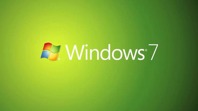 windows-7-microsoft-going-to-pay-updates