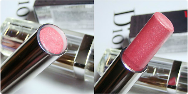 Dior Addict Lipstick 253 Basic