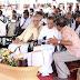முதலமைச்சர் நிதியம்:மைத்திரியிடம் விக்கி கேள்வி!