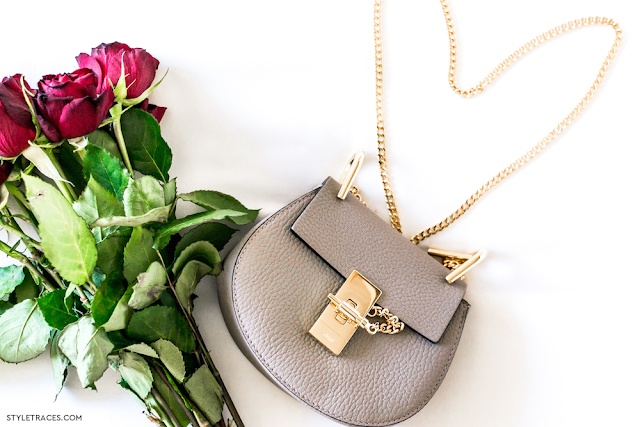Designer handbags Luxury Fahsion Why I think Chloe bags are over rated