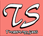 Technology Sains