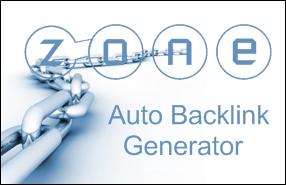 Rapid Backlink Generator