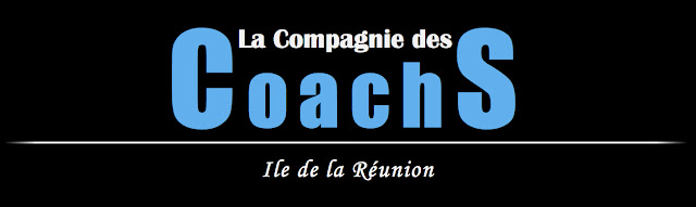 Coach sportif - coach de vie - business coach à la Réunion