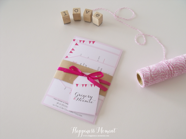 http://www.happiness-moment.fr/2016/06/faire-part-noemie-gregory.html